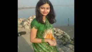 Jalpaiguri Girl