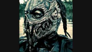 Mushroomhead Come On Unedited Version