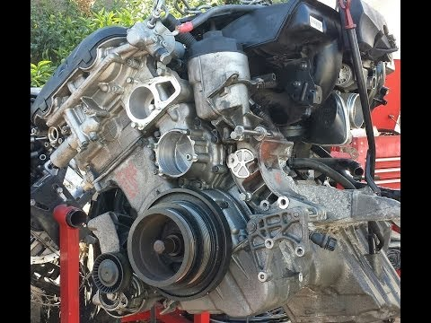 2000 bmw e46 engine diagram bmw m54b30 engine sensors and parts diagram youtube  bmw m54b30 engine sensors and parts