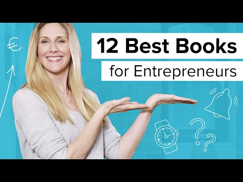 top-books-for-entrepreneurs:-12-must-reads