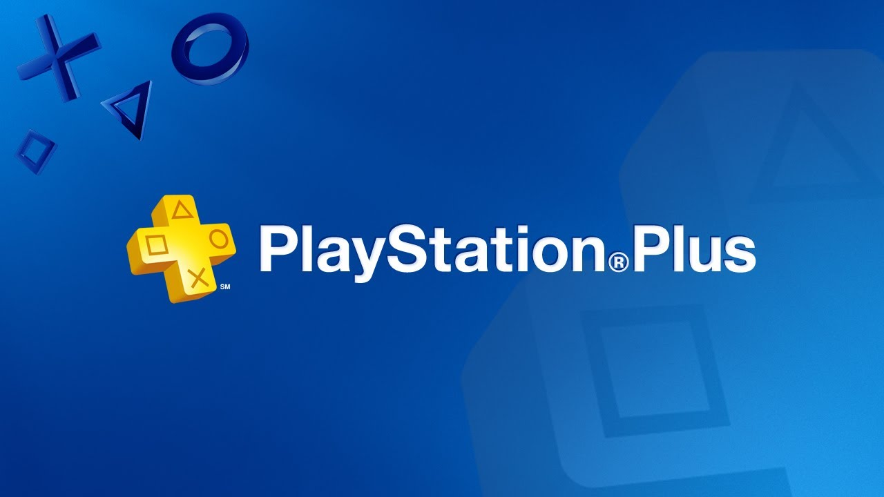 Playstation Plus a REQUIRMENT for ALL Online Multiplayer Games