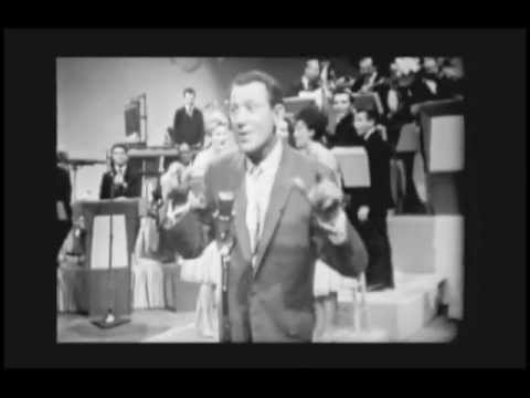 The Ray Conniff Show