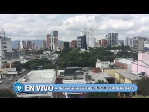 Emisión Miércoles DIC28 | Noticiero Vive Bucaramanga