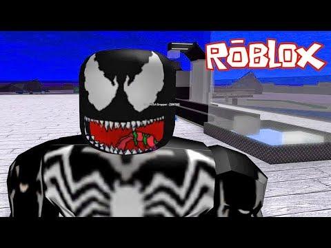 roblox super villain tycoon codes
