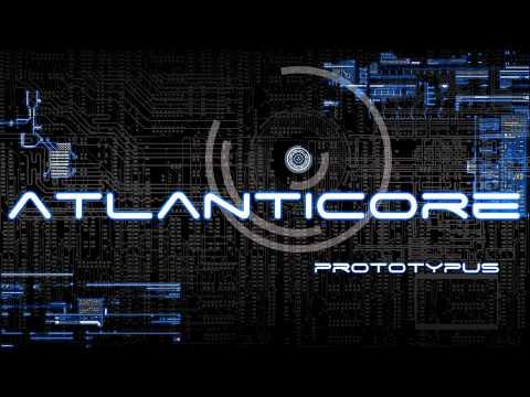 Atlanticore - Prototypus