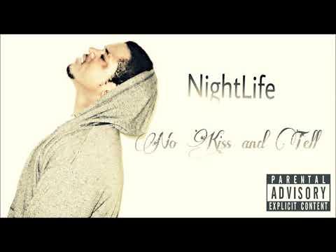 NightLife Goin' Down album Video