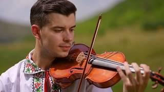 Download lagu SÂRBA DE JOC / Gheorghe Caradja & Orchestra Fraților Advahov