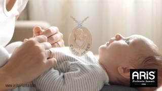 Sonsuz Sevgi - Anne Çocuk Koleksiyonu