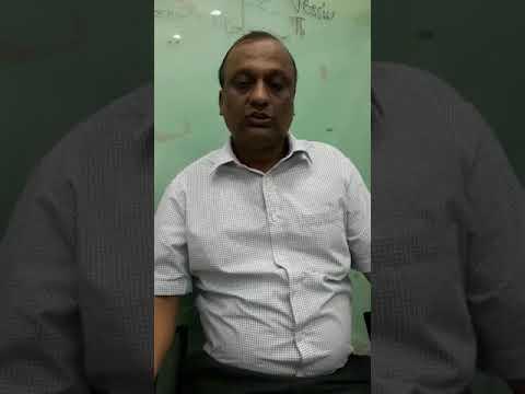 Birla Financial Distribution Limited