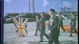 Dia da Vitória (1979)