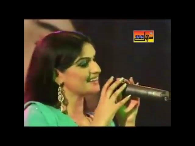 Dadu Mein Aa Jadu   دادو ۾ آ جادو   Marvi Sindhu   New Album   Sindhi Songs HD   Sindh World Songs