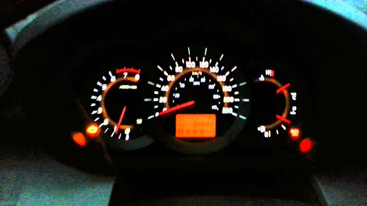 Toyota Rav4 Vsc Warning Light Decoratingspecial Com