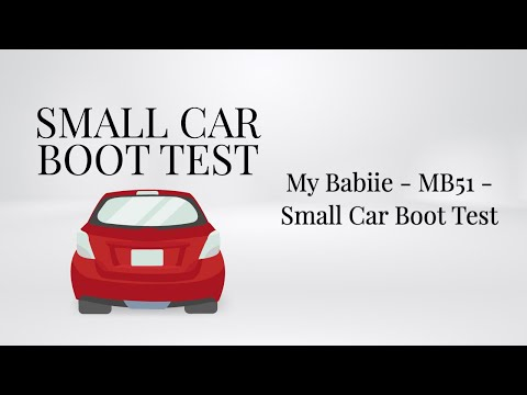 my-babiie---mb51---small-car-boot-test