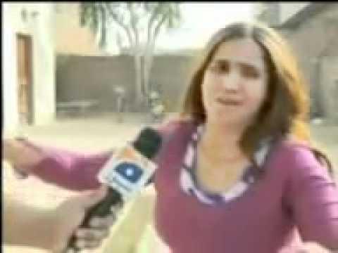 Police New Scandal Videos Pakistan Tube Watch Free Videos Online