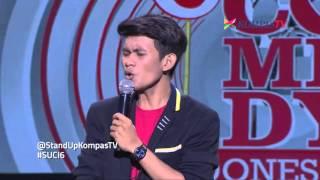 Video Indra Jegel: Ban Motor yang Terluka (SUCI 6 Show 14) download MP3, 3GP, MP4, WEBM, AVI, FLV Agustus 2017