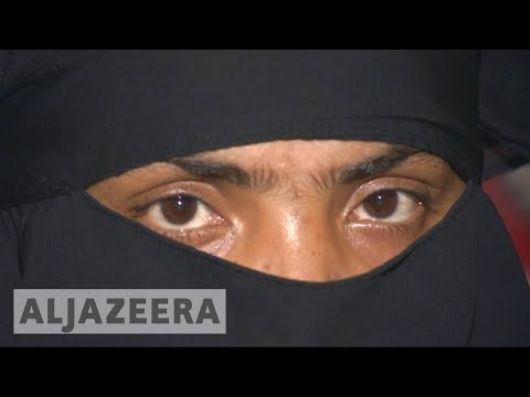 🇲🇲 Myanmar army accused of gang-raping Rohingya women