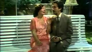 TEATRO TVE-La señorita de Trevélez-Carlos Arniches