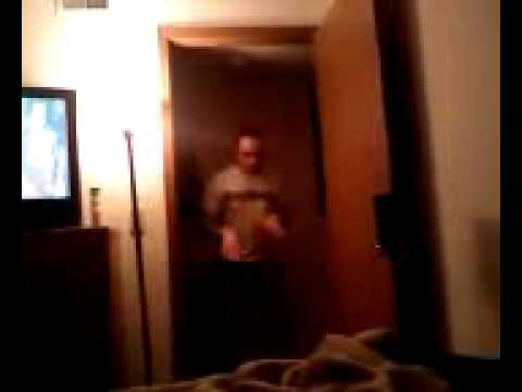 Sweet Tyler Dancing