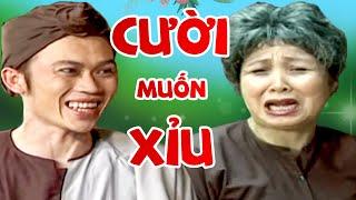 Cười Bể Bụng khi xem Phim Hài Việt Nam Hay Nhất : Hoài Linh , Cát Phượng , Hồng Vân