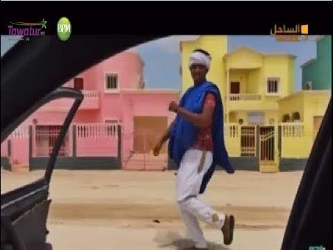 كيكي...بين المجتع الرافض و الشباب الراقص   قناة الساحل