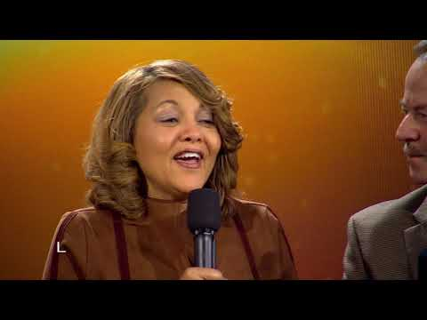 3ABN Today Live - Thanksgiving Special  (TL017544)