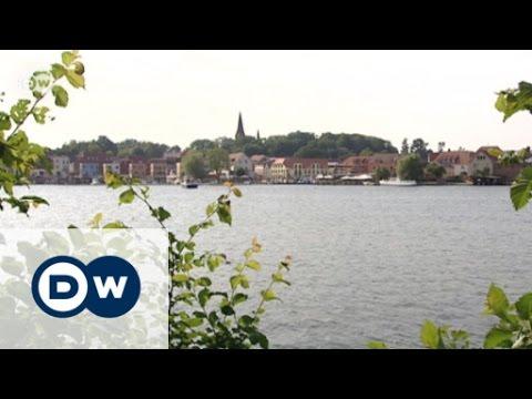 mecklenburger-seenplatte---drei-reisetipps-|-hin-&-weg