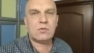 Приглашение в Молодежное телевидение Крыма