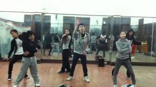 Insomnia (dance) 1