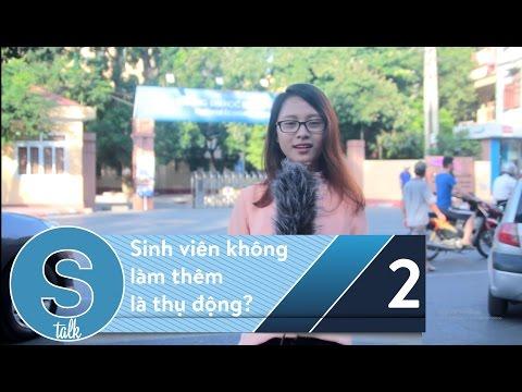 Clip sex sinh viên Hải Phòng làm tình trong tolet