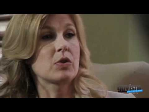 Friday Night Lights: All the Y'alls from Tami Taylor