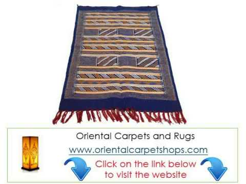 Fort Wayne Gallery Of Antique Rugs Carpets