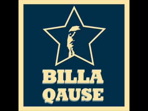 Billa Qause - Laos Kai Kolonaki