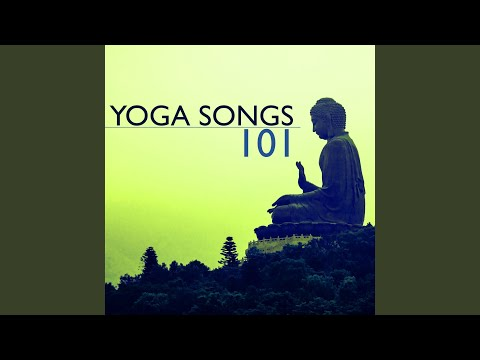 Restorative Yoga (Sweet Sounds)