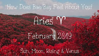 ♈ Aries: Your Partner is Running, but NOT YOU! 💜💜🙏