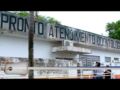 Pronto Atendimento Odontológico de Araçatuba reabre para atendimento após interdição