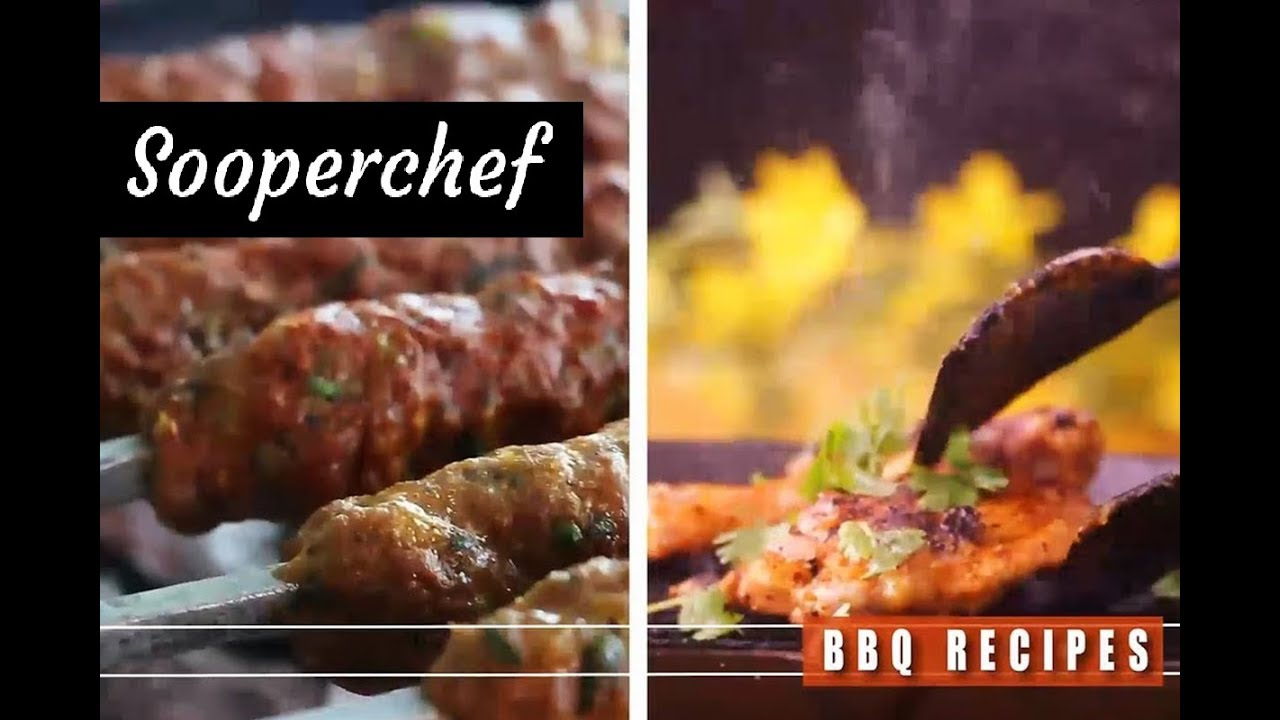 Pakistans largest digital food network sooperchef youtube pakistans largest digital food network sooperchef forumfinder Image collections