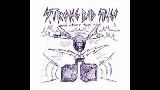 Strong Bad Sings Track 01: Trogdor