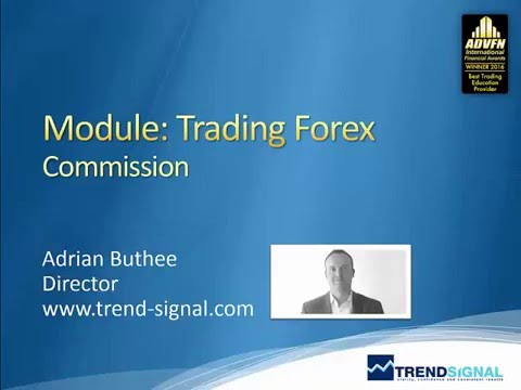 Forex programe trading with villagers