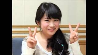 2014年1月26日放送の乃木坂の「の」での1シーン。普段からいじられてる...