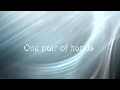 Carroll Roberson - One Pair of Hands