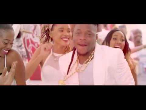 Bolo J   Looking Fresh Official Music Video