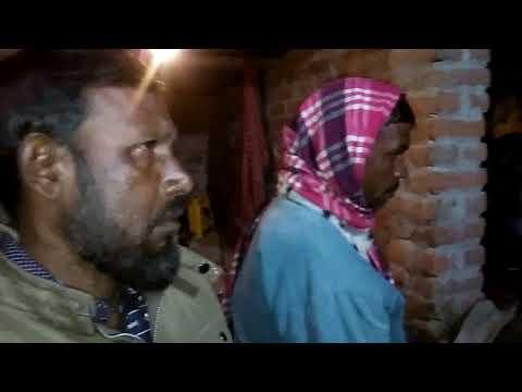 যে নামও স্বরনে যাবে।যটর যন্ত্রনা আপনার।কুষ্টিয়ার শিল্পী নুপুরের কন্ঠে লালনগীতি গান। thumbnail