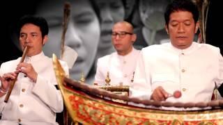 ทูลกระหม่อมแก้ว - บูม ชญาภา เพลงถวายความอาลัย โดยสมาคมศิลปินตลก (ประเทศไทย)