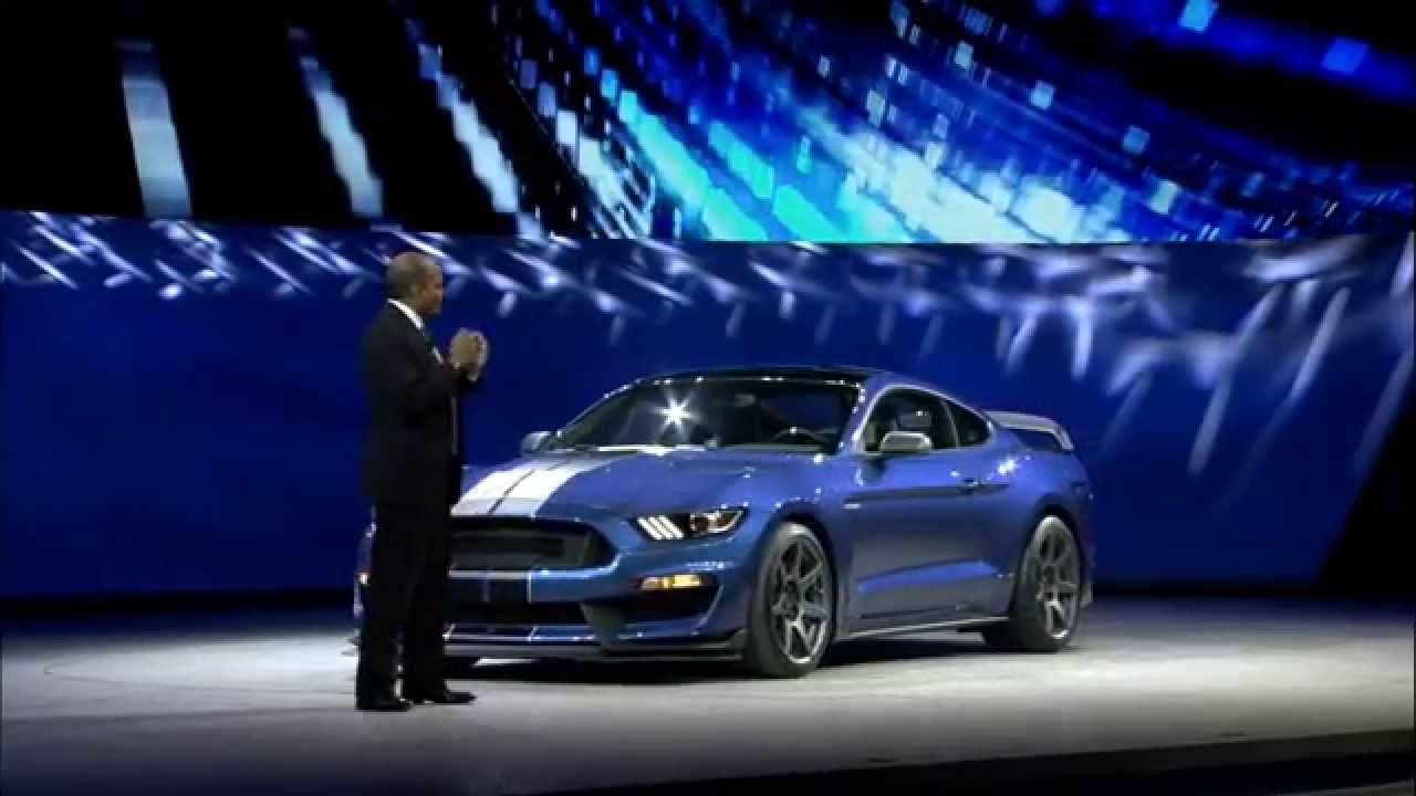 Image Result For Ford Mustang Shelby Gtr