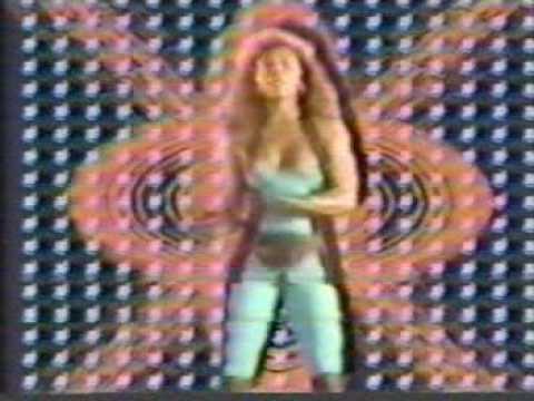 Technotronic  Megamix