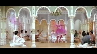 Video 1978   Muqaddar Ka Sikandar   Salaam E Ishq sub 400p download MP3, 3GP, MP4, WEBM, AVI, FLV Juni 2018