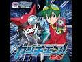 Digimon Universe Appli Monsters - GATCHEN!! - SymaG