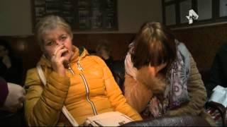 50 летние путаны смущались в разговоре с полицейскими