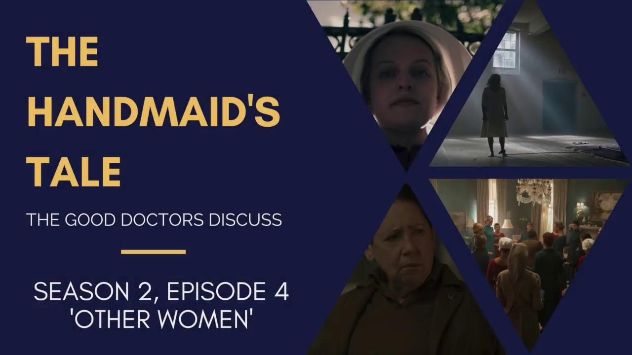 the handmaids tale s02e06 kickass