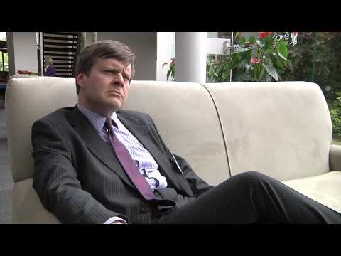 James Clappison MP Shadow Minister Work & Pensions
